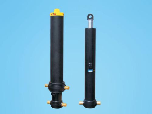 Hyva Hüdraulika-Silindrid-Paagid-Komplektid