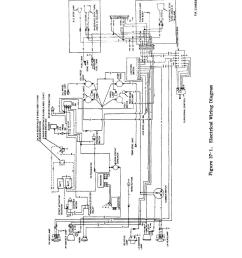 wesco furnace 20uem wiring diagram 34 wiring diagram [ 899 x 1164 Pixel ]