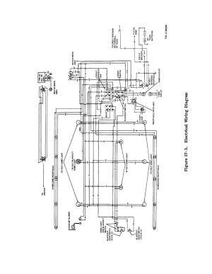 Figure 273 Electrical Wiring Diagram