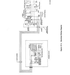 1999 chrysler concorde wiring diagram 1999 free engine 2005 mack truck wiring diagram [ 899 x 1161 Pixel ]