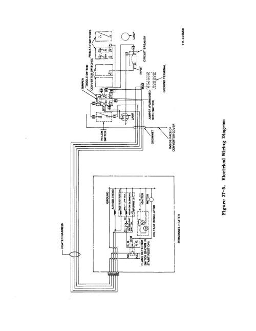 small resolution of 1999 chrysler concorde wiring diagram 1999 free engine 2005 mack truck wiring diagram