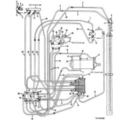 mack engine diagram wiring source jpg 921x1188 mp7 mack truck engines diagram [ 921 x 1188 Pixel ]