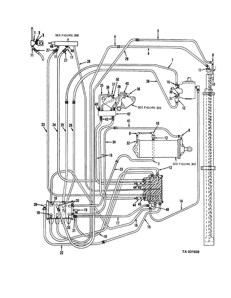 medium resolution of mack engine diagram wiring source jpg 921x1188 mp7 mack truck engines diagram