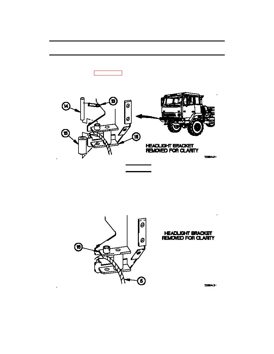 2001 Ford Mustang Cobra Cooling System Diagram Html