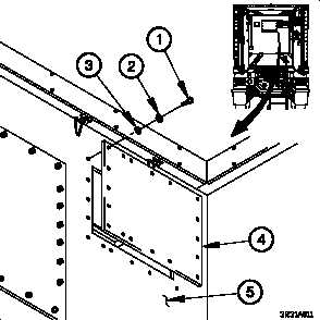 Wall Heater Covers Wall Hole Covers Wiring Diagram ~ Odicis