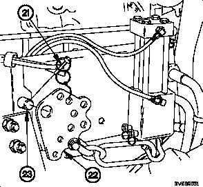 2000 Dodge Intrepid Engine Bank Diagram 2005 Dodge