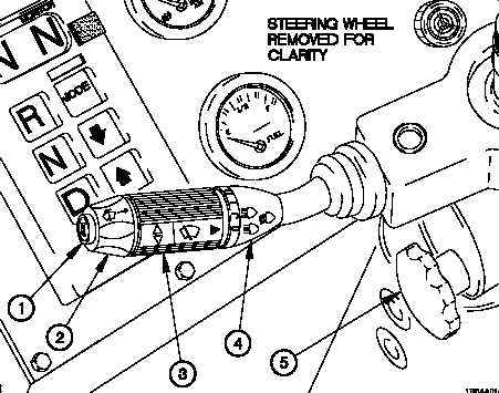 T11787506 200tdi Defender Ignition Diagram