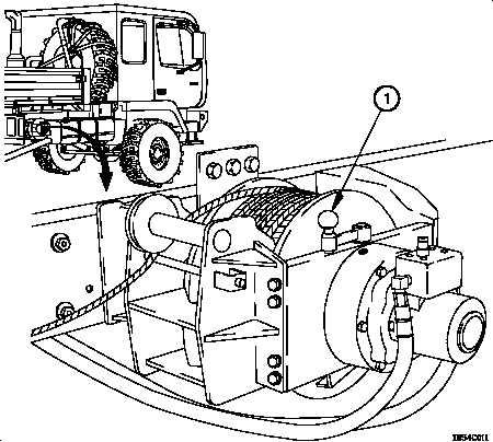 A 10 Damage Engine 10 Warthog With Damage Wiring Diagram