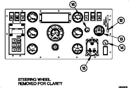 Wiring Diagram For Gm 4 Wire Alternator Ford 4 Wire