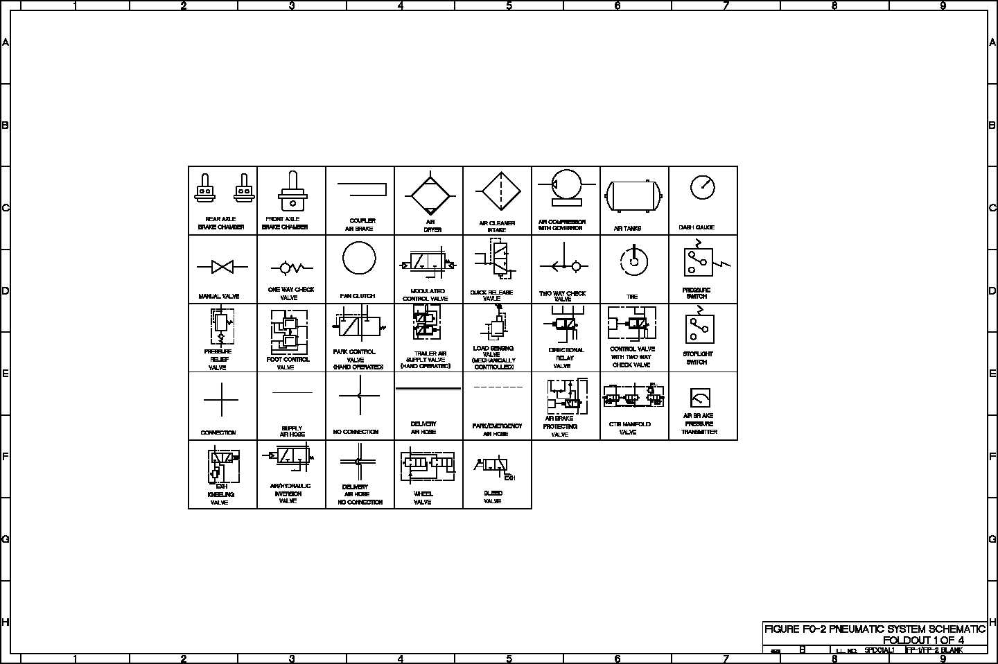 Wiring Diagram For Humvee Toyota Tundra Diagram Wiring