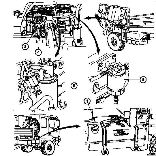 Gmc T6500 Wiring Diagram. Gmc. Auto Wiring Diagram