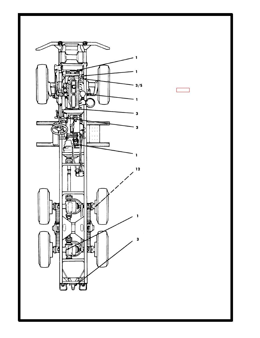 Ford 5900 Parts Diagram. Ford. Auto Wiring Diagram