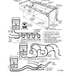 208 volt motor wiring diagram new viddyup com lighting wiring diagram for volts [ 945 x 1199 Pixel ]