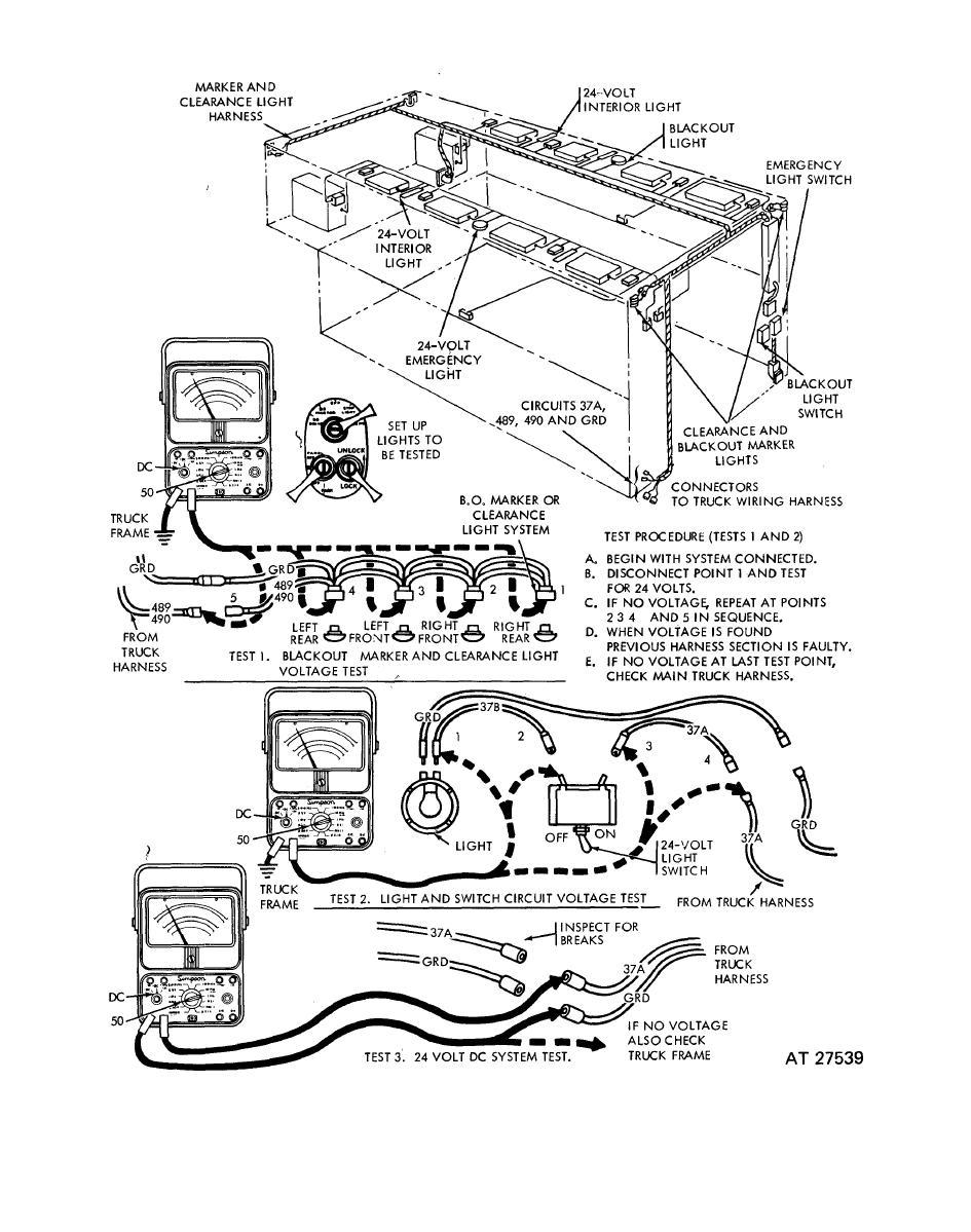 hight resolution of  208 volt motor wiring diagram new viddyup com lighting wiring diagram for volts