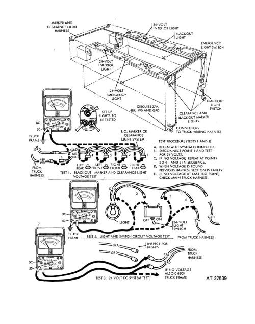 small resolution of  208 volt motor wiring diagram new viddyup com lighting wiring diagram for volts
