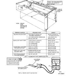 wye transformer bank diagrams on 3 phase 120 240 volts wiring diagram [ 933 x 1191 Pixel ]