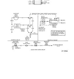 wiring diagram for a 120 volt thermostat get free image honeywell non programmable thermostat ct410b wiring cadet thermostat wiring 240 volt [ 921 x 1188 Pixel ]