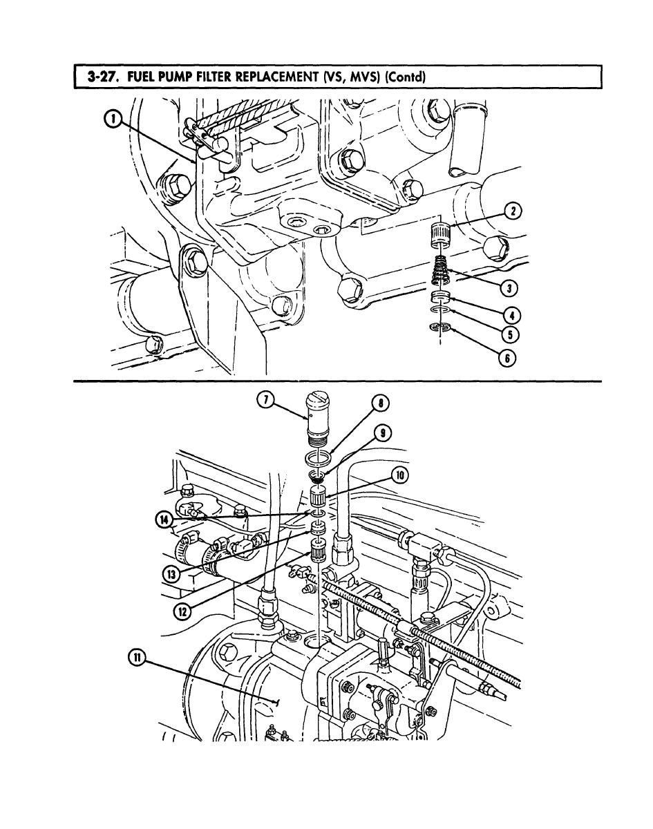 Fuel Filter Vs Strainer Auto Electrical Wiring Diagram Cabot Electric Baseboard Pump Replacement