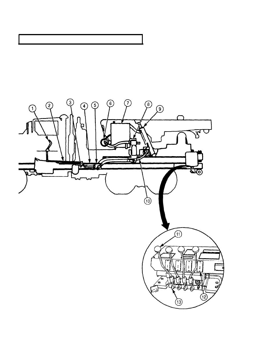 Ducati Ignition System Wiring Diagram Ignition Condenser