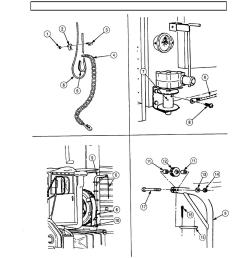 1900 ford tractor loader parts diagram ford auto wiring [ 936 x 1202 Pixel ]