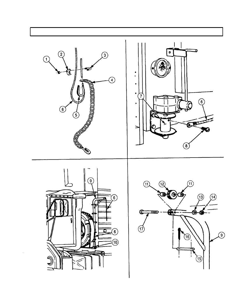 hight resolution of 1900 ford tractor loader parts diagram ford auto wiring