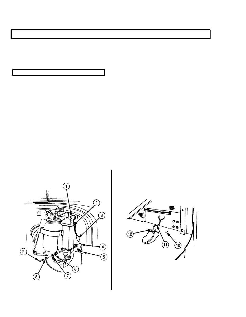 1986 F150 351w Wiring Diagram 164325 1986 F150 EEC Pinouts