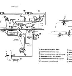 m939 wiring diagram blog wiring diagram m939 wiring diagram [ 4580 x 1188 Pixel ]