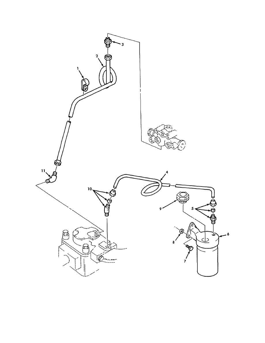 All alfa laval catalogues and technical brochures pdf