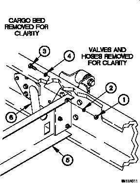 Usmc 7 Ton Tm Manual