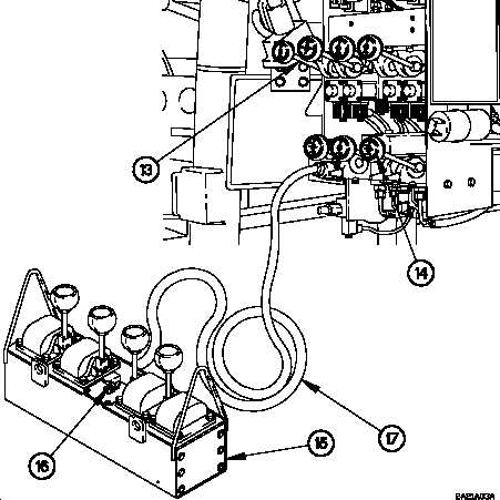 Utv Winch Wiring Diagram Wire Rope Hoist Wiring Diagram