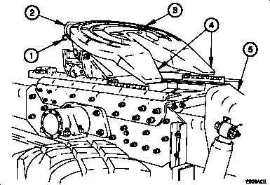 Fifth Wheel Body Golf Cart Body Wiring Diagram ~ Odicis