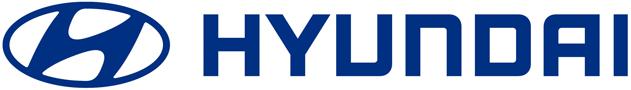 Hyundai Prices