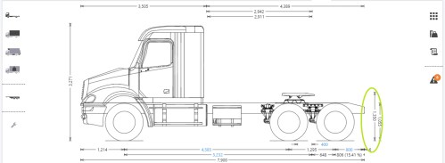 small resolution of fifth wheel height