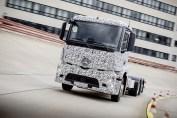 vollelektrischer-lkw-e-truck_686-1280x686