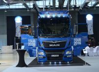 man-went-on-tour-to-meet-its-european-customers-with-the-new-products-and-services-it-had-launched-at-the-iaa_880x500