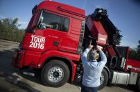 the-munich-based-manufacturer-sent-its-new-truck-model-ranges-on-a-european-tour_880x500