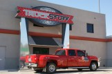 Truck Stuff of Wichita, KS offers quality parts at a good price, not inferior products at a low price