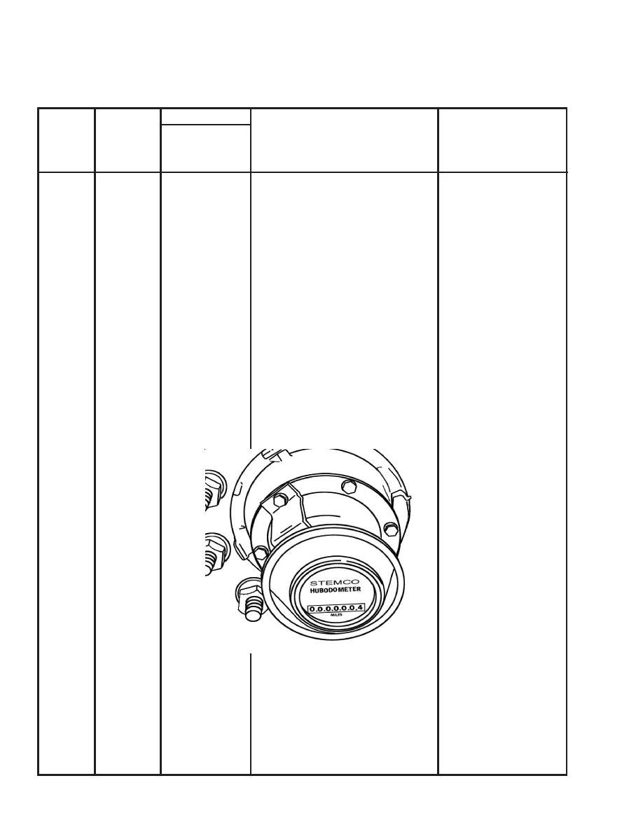 hight resolution of clark tm15 wiring diagram