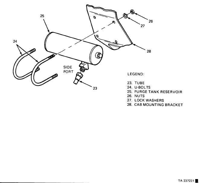 air dryer manuals