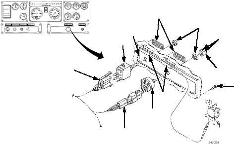 89 Ford Bronco 2 Headlight Switch Wiring Diagram, 89, Free