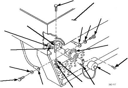 Cts V6 Engine Diagram