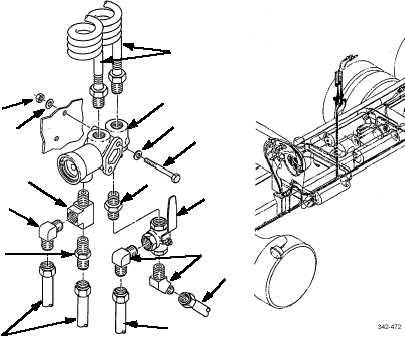 Dorman Switch Wiring Diagram