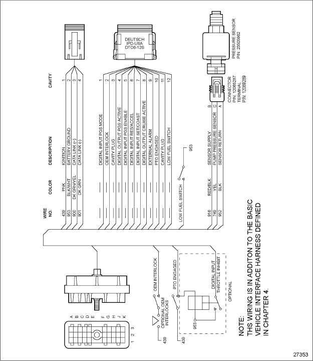 3406e jake brake wiring diagram worcester bosch greenstar series 60 ecm   get free image about