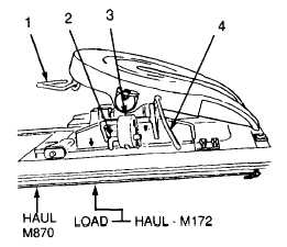 Shift Lock Volvo 850 Wiring Diagram, Shift, Free Engine