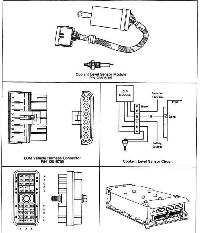 Wiring Diagram Level Switch: Diagram square d pumptrol