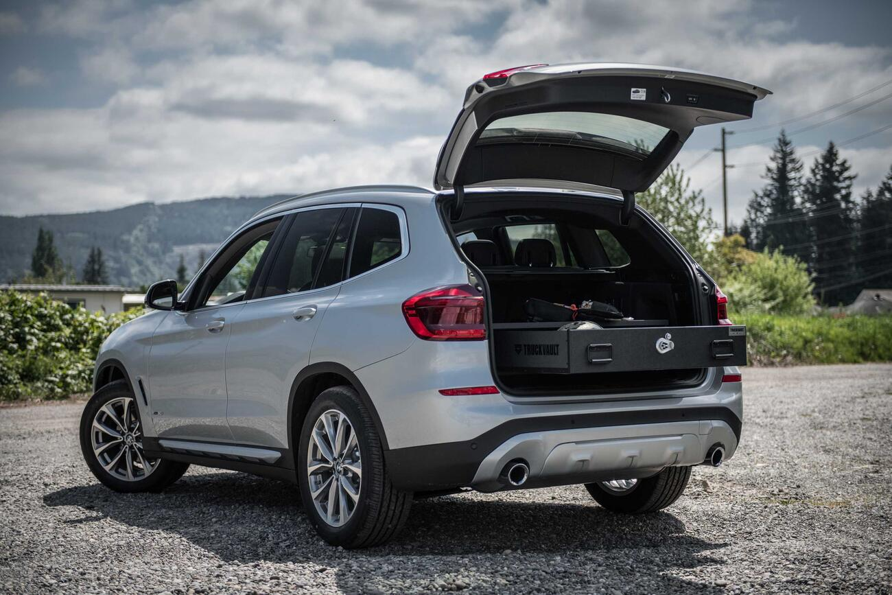 medium resolution of get the most out of your suv