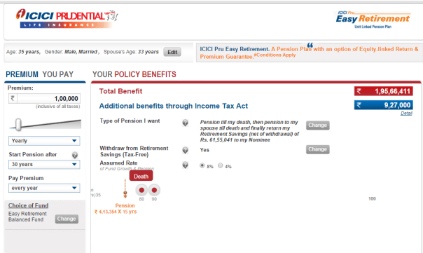 ICICI_Pru_Pension_plan