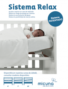 Sistema-relax-bebe2
