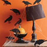 halloween-table-decorations-to-make-zbn6t5wd