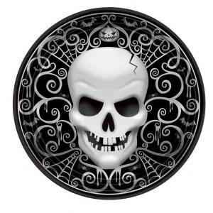 producto_halloween-8-platos-pequenos-fright-night